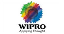 wipro2